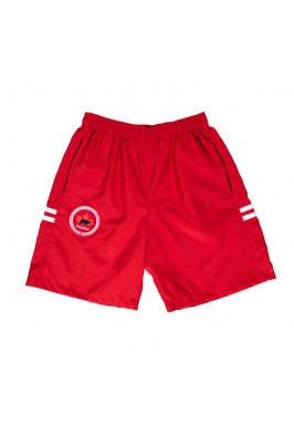 Shorts Microfibra Masculino - Fundamental